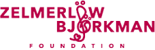 Zelmerlow Bjorkman Foundation